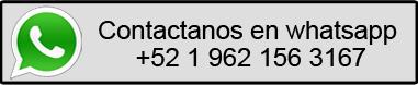 whatsapp contactanos